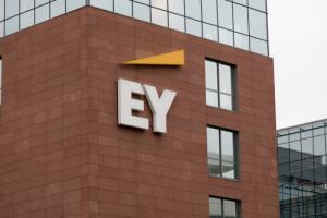 EY представила метод снижения стоимости приватных транзакций в блокчейне Ethereum на 90%