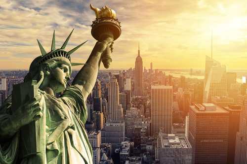 Coinbase назвала информацию в отчёте прокуратуры Нью-Йорка недостоверной