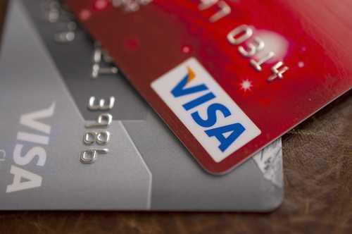 Visa: Coinbase не виновата в многократном списании средств со счетов пользователей