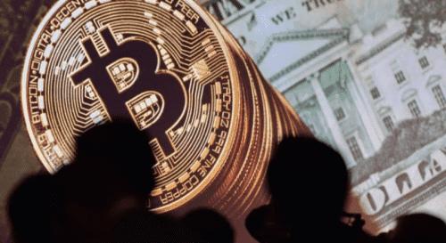 В Испании арестовали членов группировки, отмывшей с помощью биткоинов 8 млн евро