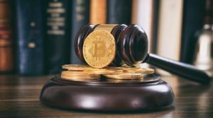 Суд издал распоряжение о заморозке $680 000 в активах майнинговой компании Bitmain