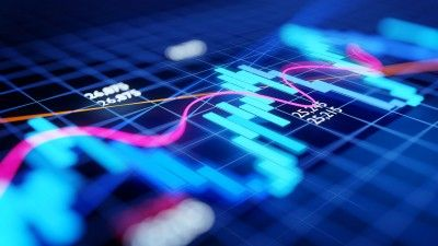 Coinbase раздумывает о запуске платформы для проведения IEO