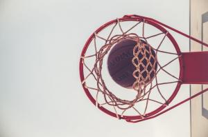 Sacramento Kings запустят аукционы игровой атрибутики на блокчейне Ethereum