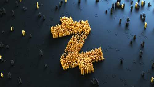 ZCash готовится к хард форку Sapling с выпуском новой версии ПО