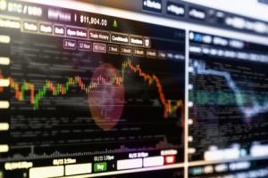 CFO Binance: Активность на внебиржевом рынке выросла вместе с ценой биткоина