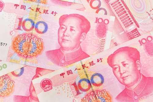 Участники блокчейн-конференции в Китае призвали бойкотировать мероприятие из-за использования образа Мао Цзэдуна