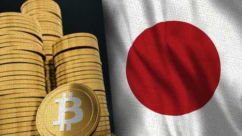 Японский регулятор возобновил действие лицензии крипто-биржи Coincheck