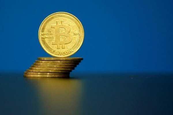 Биткоин улучшил свои позиции в новом китайском рейтинге криптовалют