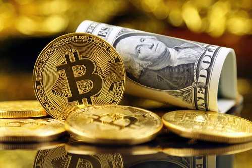 Три вещи необходимы биткоину, чтобы достичь новых максимумов — Мнение