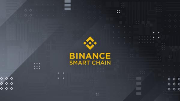 Пользователи DeFi отказываются от Ethereum в пользу Binance Smart Chain