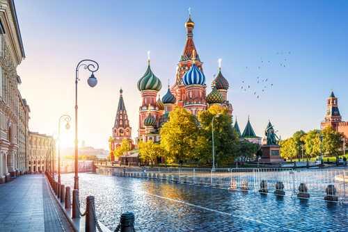 Биржа Huobi откроет подразделение с колл-центром и акселератором стартапов в России