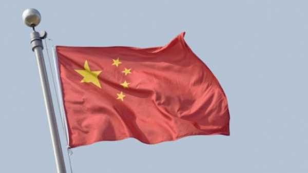 Мнение: Выпуск цифрового юаня не окажет влияния на криптоиндустрию