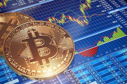 Криптовалюты подходят для инвесторов, готовых потерять всё — BlackRock