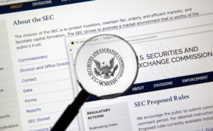 SEC утвердила крипто-стартап TokenSoft в качестве трансфер-агента для токенизированных ценных бумаг