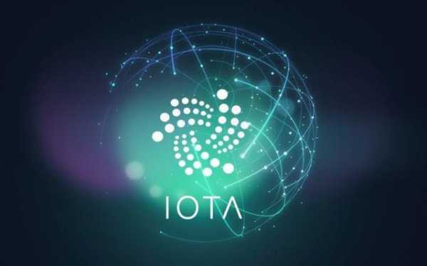 Стала известна дата перезапуска сети IOTA