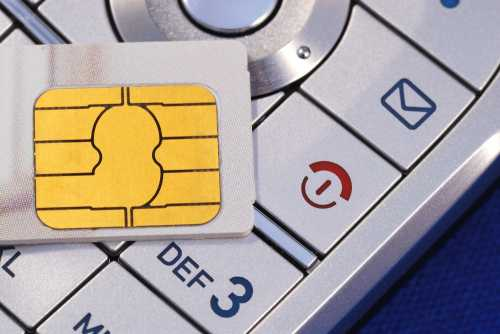 Исследование KPMG: криптовалюты станут средством сбережения только после институционализации сферы