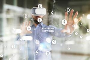 Bitfury выпустила набор инструментов для работы с Lightning Network