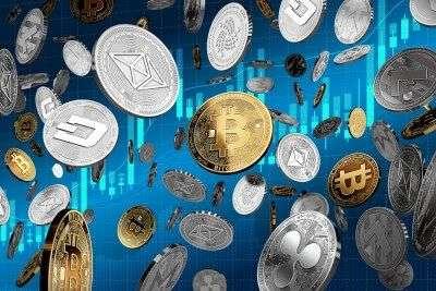 Прогноз: Доминирование биткоина в 2020 году может опуститься ниже 50%