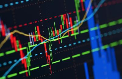 Комиссии в сети биткоина упали до январского минимума