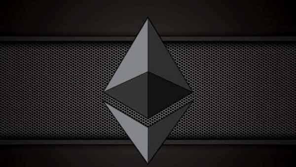 Ethereum ETH/USD прогноз на сегодня 27 августа 2019