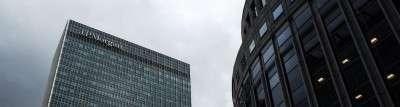 JPMorgan прогнозирует рост цены биткоина до $146 000 в долгосрочной перспективе