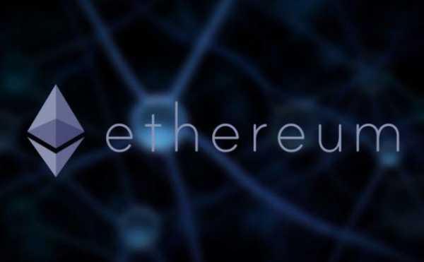 Разработчик: В ETH 1 есть потенциал для роста масштабирования еще до перехода на PoS