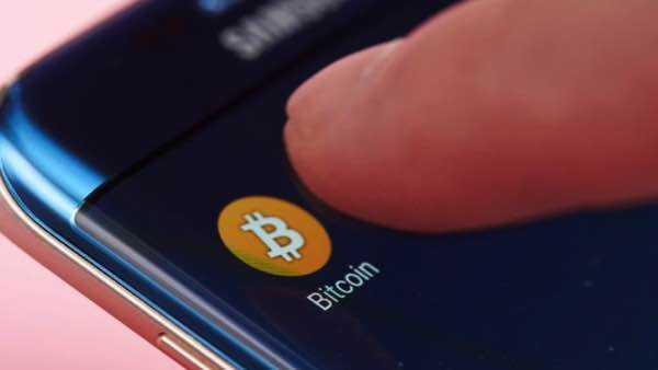 Bitcoin Cash BCH/USD прогноз на сегодня 23 апреля 2019