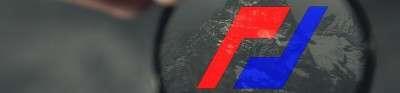 Против биржи BitMEX подали еще один иск с обвинениями в отмывании денег
