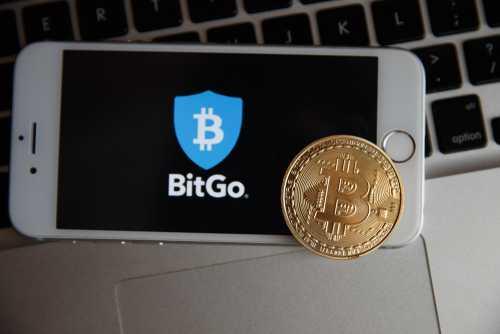 Крипто-кастодиальный сервис BitGo позволит обменивать активы через OTC-платформу Genesis