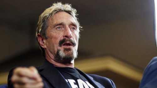 «Не нужен мне этот миллиард» — Марк Карпелес намерен рассчитаться с кредиторами Mt.Gox по актуальному курсу
