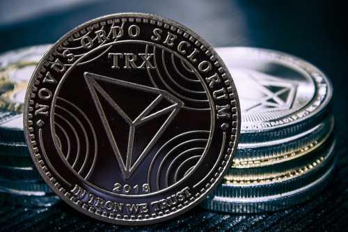 Обзор криптовалюты Стеллар