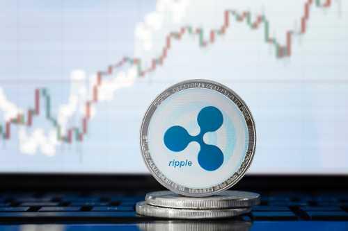 Ripple инвестировал $25 млн в фонд Blockchain Capital