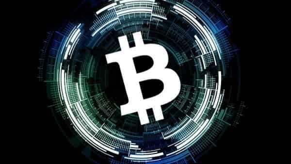 Bitcoin BTC/USD прогноз на сегодня 2 марта 2019