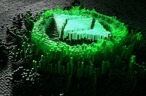 В сети Ethereum Classic прошёл хард форк, направленный на повышение совместимости с Ethereum