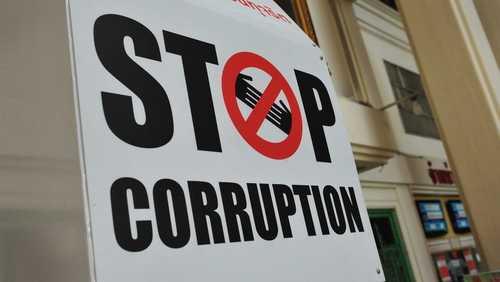 Джон Макафи объявил о создании «антикоррупционного альянса» против биржи HitBTC