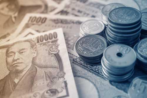 Основатели $1-миллиардного китайского блокчейн-фонда запустят стейблкоин, привязанный к иене