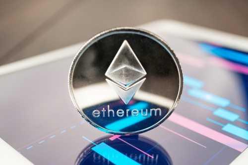 Разработчики Ethereum: запуск Constantinople состоится в середине января