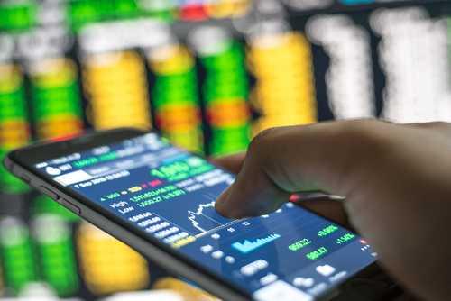 AlphaPoint запускает биржу криптовалют с деноминированными в XRP торговыми парами