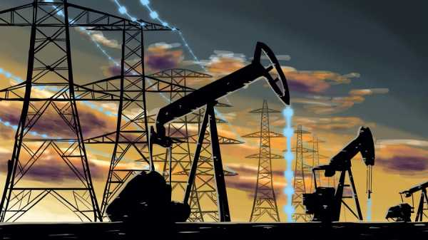 Нефтегазовый консорциум применил блокчейн для голосования по вопросам расходов