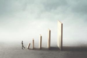 GSR Capital снизила размер инвестиций в платформу security-токенов tZERO на 75%