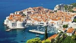 Хорватские энтузиасты создали саморегулируемую блокчейн-ассоциацию