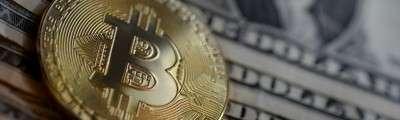 Доля прибыльных биткоин-адресов сократилась до 70%