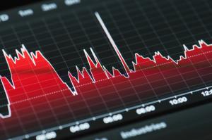 Основатель SoftBank потерял $130 млн на инвестициях в биткоин