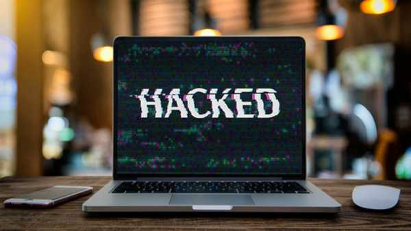 В результате взлома криптовалютной биржи VinDAX похищено около $500 000