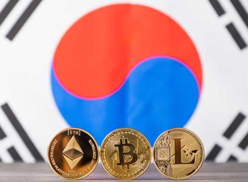 Новый крипторейтинг от китайского правительства: Komodo удивила всех