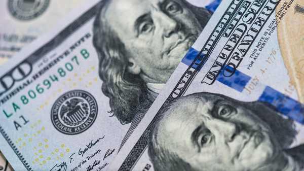 Блокчейн-проект Algorand привлек $200 млн на открытие собственного венчурного фонда