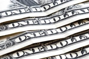 Стартап Stably запускает первый USD-стейблкоин на блокчейне Binance Chain