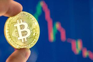 Binance сообщила о рекордных нагрузках на фоне резкого снижения цены биткоина