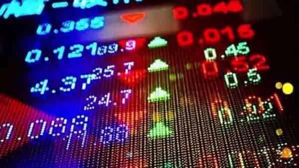 TRX/USD прогноз криптовалюты TRON на 18 января 2019