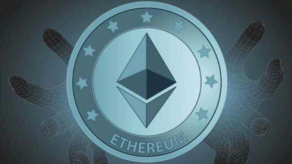 ETH/USD прогноз и курс Ethereum на 23 июля 2019